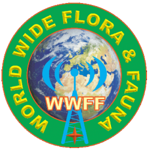 wwff_logo_400_transparent